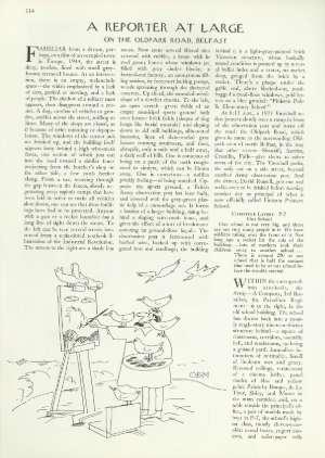 October 29, 1973 P. 114