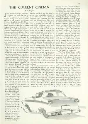 October 29, 1973 P. 153