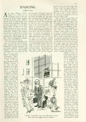 October 29, 1973 P. 165
