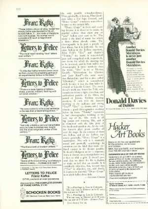 October 29, 1973 P. 173
