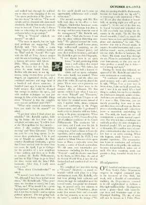 October 29, 1973 P. 32