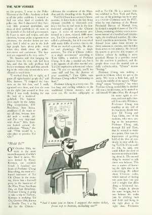 October 29, 1973 P. 35