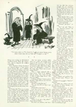 October 29, 1973 P. 37