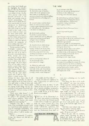 October 29, 1973 P. 38