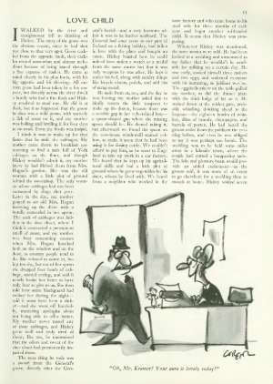 October 29, 1973 P. 41