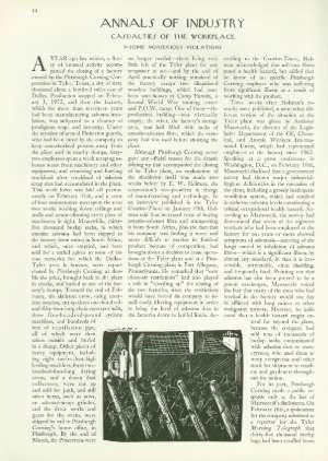 October 29, 1973 P. 44