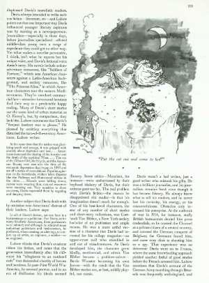 September 14, 1992 P. 104