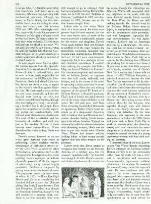 September 14, 1992 P. 107