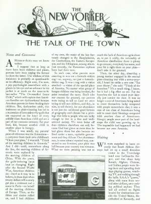 September 14, 1992 P. 23