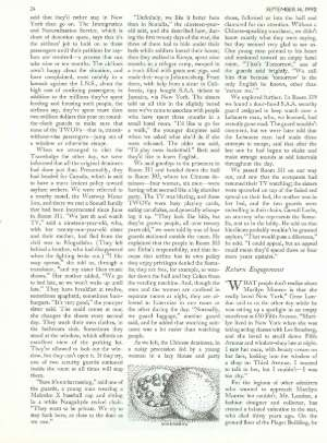 September 14, 1992 P. 24