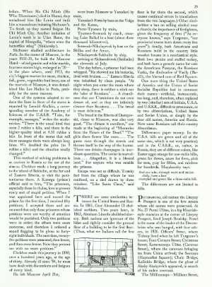 September 14, 1992 P. 28