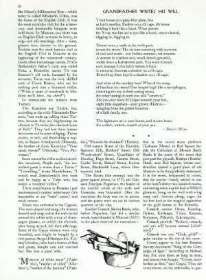 September 14, 1992 P. 30