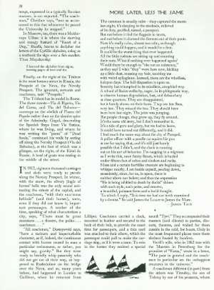 September 14, 1992 P. 38