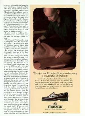 September 14, 1992 P. 44