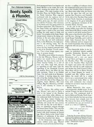 September 14, 1992 P. 85