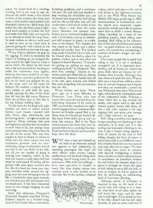 September 14, 1992 P. 90