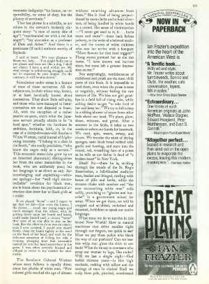 June 11, 1990 P. 100