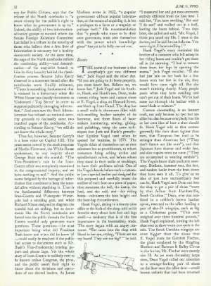 June 11, 1990 P. 33