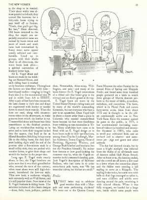 June 11, 1990 P. 32