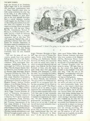 June 11, 1990 P. 34