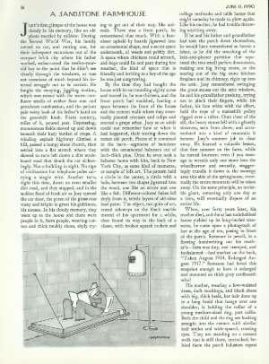 June 11, 1990 P. 36