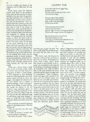 June 11, 1990 P. 40