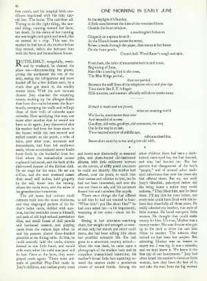 June 11, 1990 P. 46