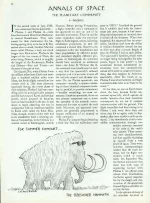 June 11, 1990 P. 50