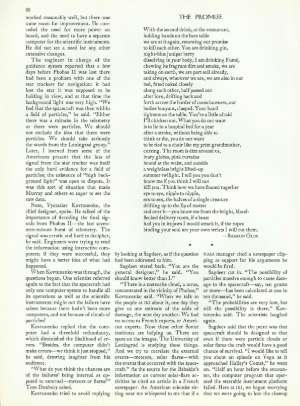June 11, 1990 P. 80