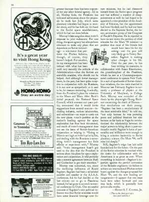 June 11, 1990 P. 85