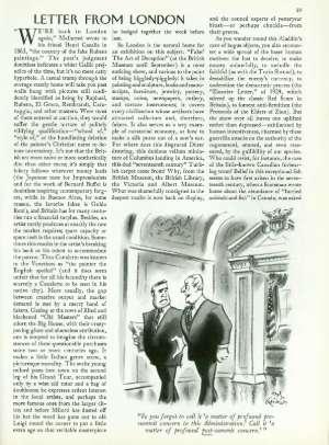 June 11, 1990 P. 89