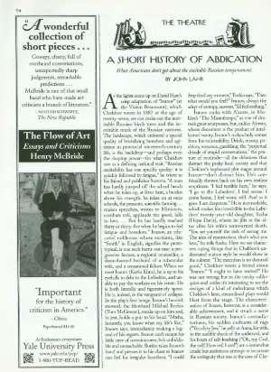 December 1, 1997 P. 94