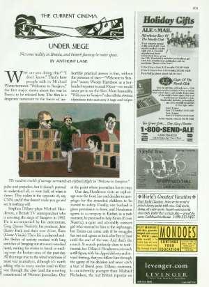 December 1, 1997 P. 101