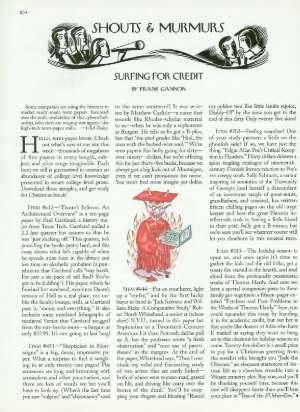 December 1, 1997 P. 104