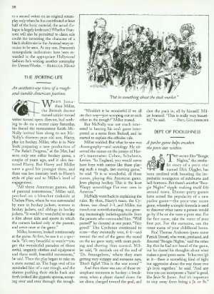 December 1, 1997 P. 38