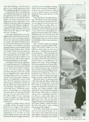 December 1, 1997 P. 40