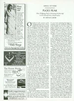 December 1, 1997 P. 46