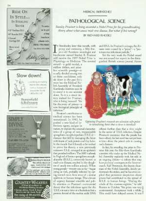December 1, 1997 P. 54