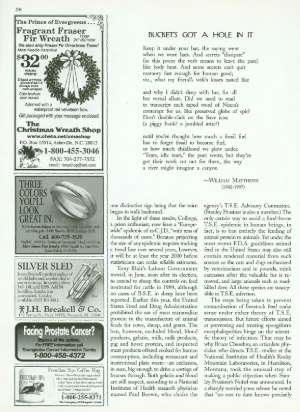 December 1, 1997 P. 58