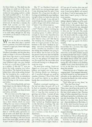 December 1, 1997 P. 80