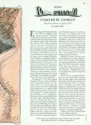December 1, 1997 P. 85