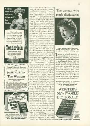 January 31, 1959 P. 98