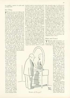 January 31, 1959 P. 19