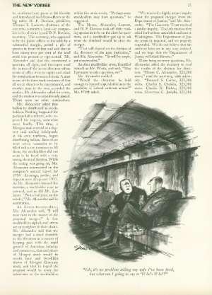 January 31, 1959 P. 20
