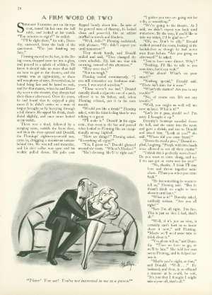 January 31, 1959 P. 24