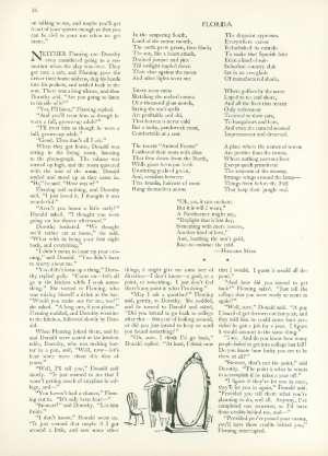 January 31, 1959 P. 26