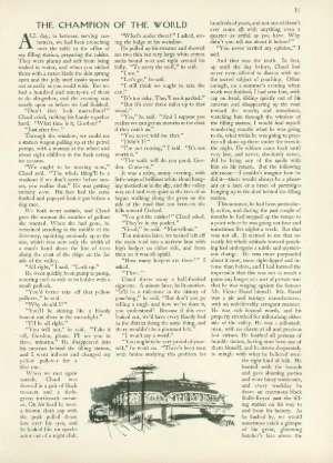 January 31, 1959 P. 31