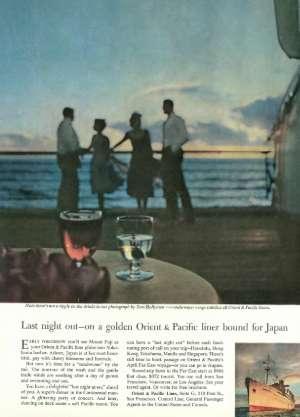 January 31, 1959 P. 63