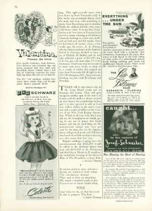 January 31, 1959 P. 72