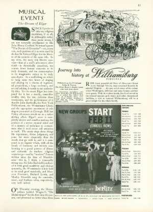 January 31, 1959 P. 87